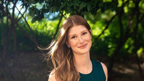 La hija de Bill Gates se casa en Nueva York (y Marta Ortega podría no faltar a la cita)