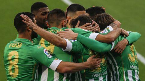El nuevo talento nacional de LaLiga Santander más disputada