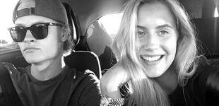 Post de Marius Borg, de nuevo soltero: rompe con Linn Helena Nielsen