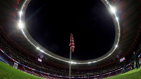 Amazon y Facebook pujaan por comprar el fútbol español para televisión prémium