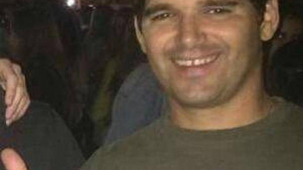 Sin noticias de Ignacio Echeverría: Las autoridades nos piden 24 o 48 horas más