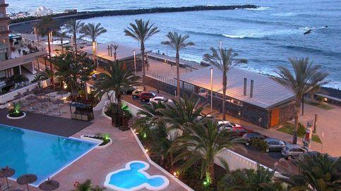 La socimi hotelera de Bankinter busca 150 M para dar el salto a EEUU y Europa