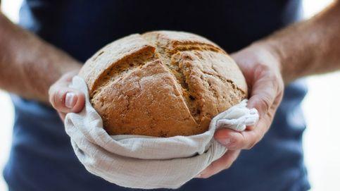 Cada vez más cerca el día que los celiacos volverán a comer pan