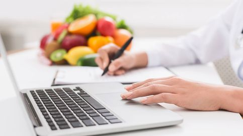 Nutricionistas al rescate: sus claves para cuidar la dieta durante la cuarentena