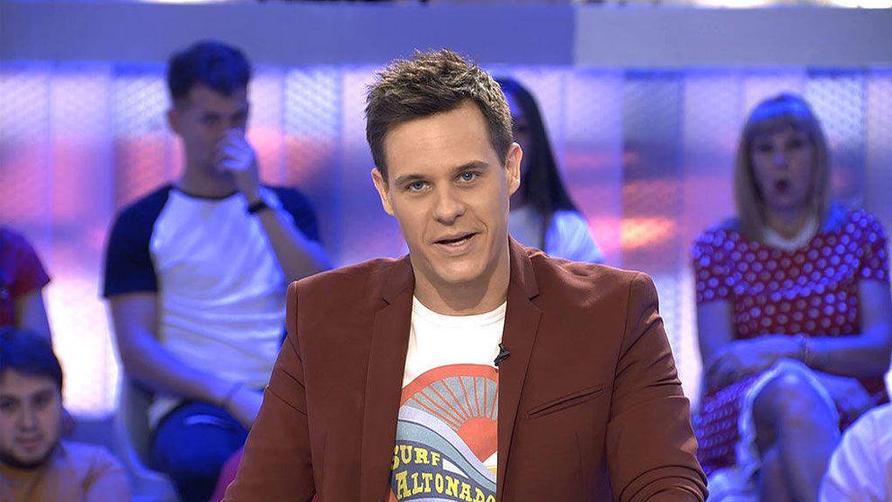 La maniobra silenciosa de Telecinco: acabar 'Pasapalabra' a las 21:10 horas