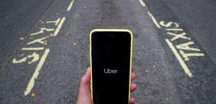 Post de Uber desembarca en Valencia mientras los taxistas en Madrid y BCN redoblan su lucha