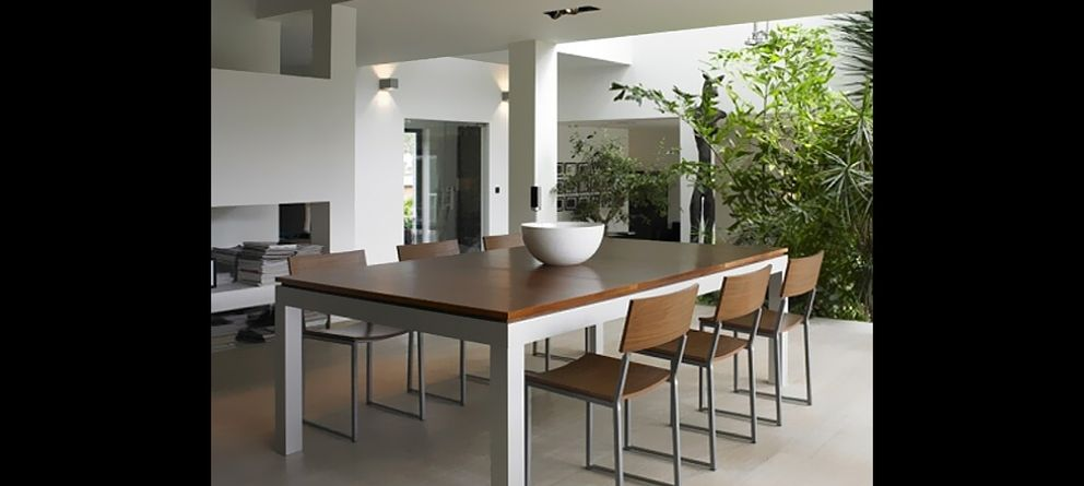 Consejos para ahorrar espacio en casa - Ahorrar para una casa ...