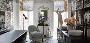Post de El baño es el nuevo salón: cuatro ideas que copiar de Casa Decor