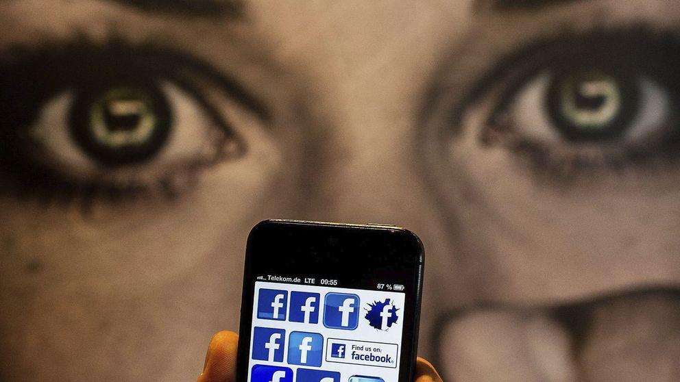 Google cede y retira los vídeos de YouTube que enseñaban a espiar a las mujeres