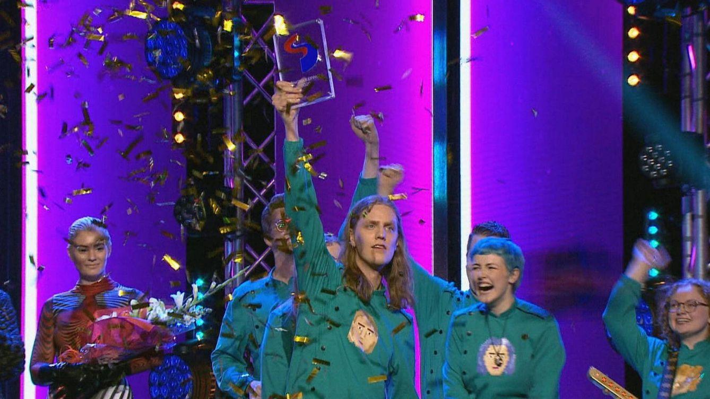 Eurovisión 2020: ¿Cuáles son las canciones favoritas para ganar?