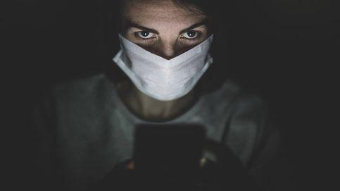 Reino Unido desprecia a los científicos y encarga a una espía el rastreo de rebrotes