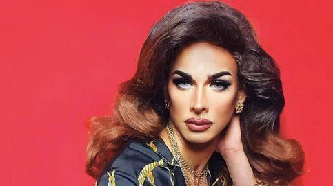 Carmen Farala, ganadora de 'Drag Race España', su relación con la alta costura