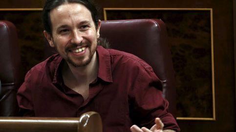 Iglesias roza el aprobado en el País Vasco y el independentismo se hunde
