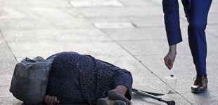 Post de El periodista inglés que ha resumido en un libro la desolación de la crisis en España