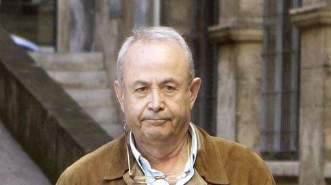 El juez Castro denuncia ante Pedraz que Roca le pidió una reunión secreta sobre la Infanta