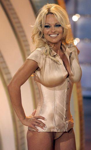 Foto: Los escándalos sexuales de las 'celebrities'