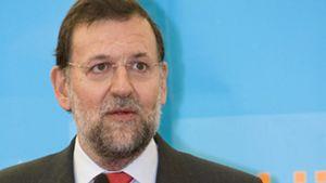 Rajoy tenderá la mano al PSOE en los grandes asuntos de Estado si gana las elecciones