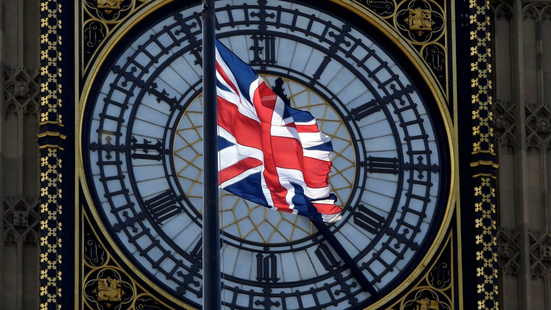 Noticias de elecciones en Reino Unido: todo sobre candidatos (May-Corbyn), partidos...