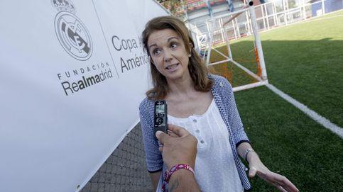Copa Alma de la Fundación Real Madrid, un instrumento para la convivencia