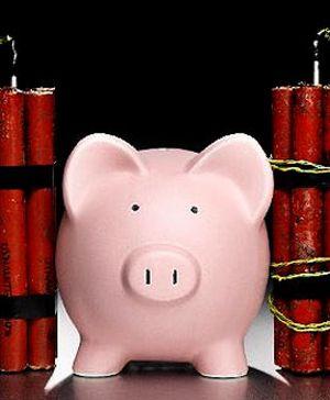 Los depósitos y cuentas que mejor sobreviven a los topes del Banco de España