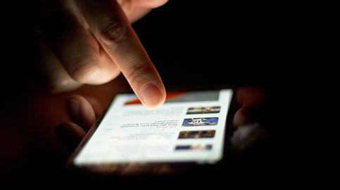 Cómo Apple, Samsung y las 'fintech' le están comiendo el pastel a la banca