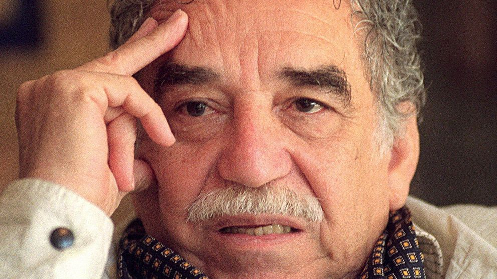 Por qué Gabriel García Márquez no podría trabajar hoy en un periódico