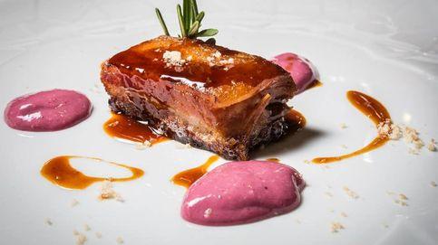 Casa Pedro, un buen restaurante y buenas tapas en Zaragoza