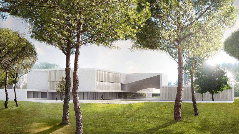 IESE redobla su apuesta por Madrid con un nuevo campus y programas internacionales