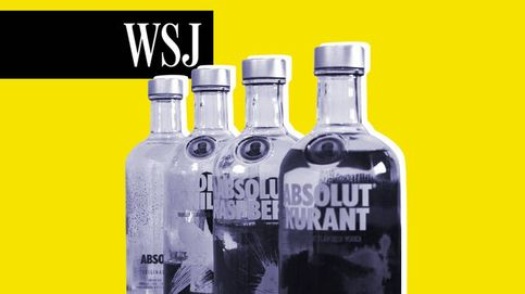 Pernod Ricard necesita que volvamos a tener una mayor vida social