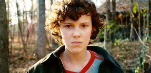 Post de La traición de 'Stranger Things': así han destruido a la fascinante Eleven