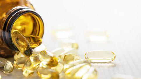 Esta es la nueva y potente arma terapéutica de los omega-3