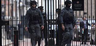 Post de Dos jóvenes muertos y tres heridos en menos de doce horas en Londres