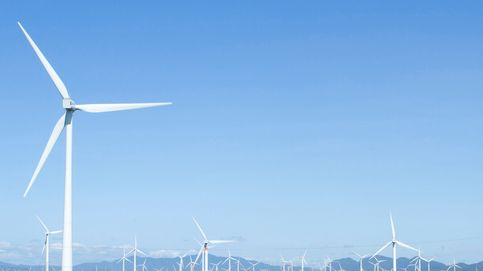 Q-Energy capta 1.100 M para uno de los mayores fondos de renovables en España