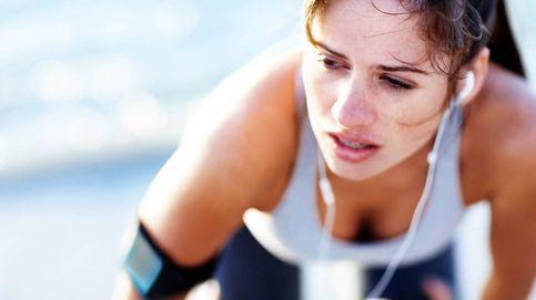 La mejor hora del día para hacer ejercicio: es mucho más efectivo
