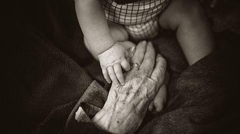 Identificada una vía que ayuda a reducir el riesgo de tener alzhéimer