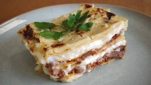 El nuevo invento del CSIC: una carne mediterránea con mucha fibra