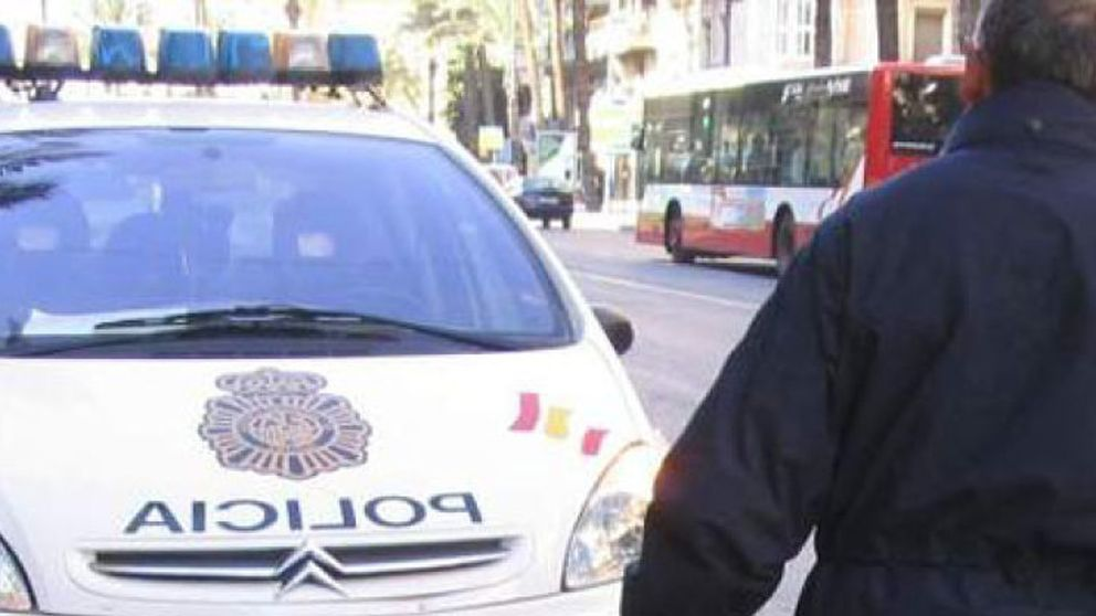 Puente de Vallecas: 'la cocina del infierno' de las víctimas de violencia machista
