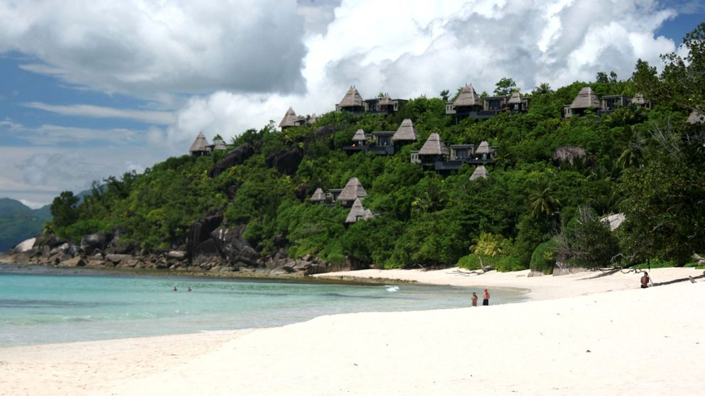 Seychelles, paraíso e infierno: por qué es el país con mayor consumo de heroína
