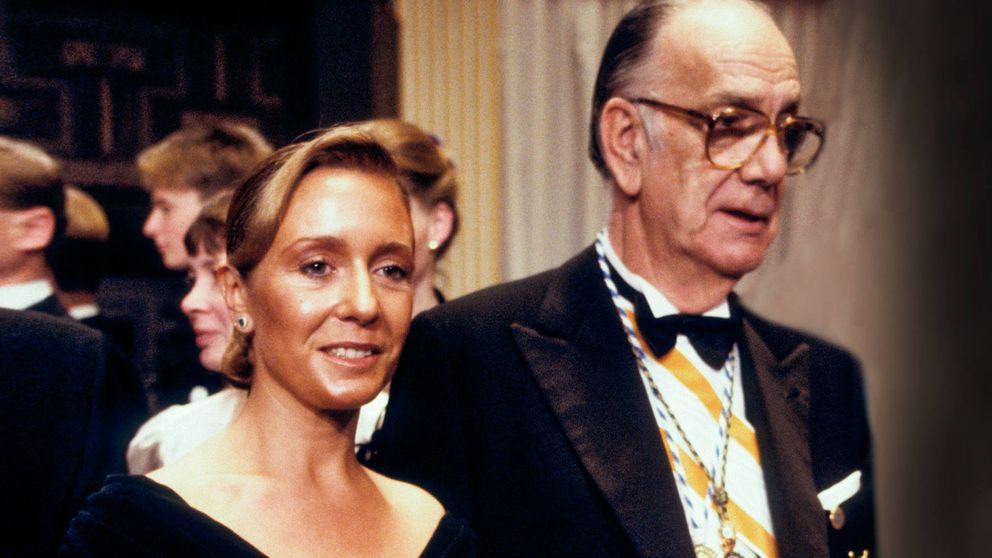 A la venta por 1,5 millones la finca donde se casaron Camilo José Cela y Marina Castaño