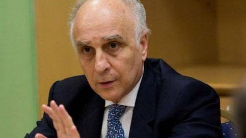 El legado de Carlos Bulgheroni, el hombre más rico de Argentina