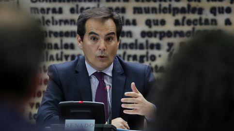 El PP de Córdoba cargó a una inmobiliaria gastos en la etapa del número 2 de Interior