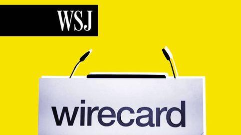 Henry O'Sullivan: el hombre al que señalan las operaciones sospechosas de Wirecard