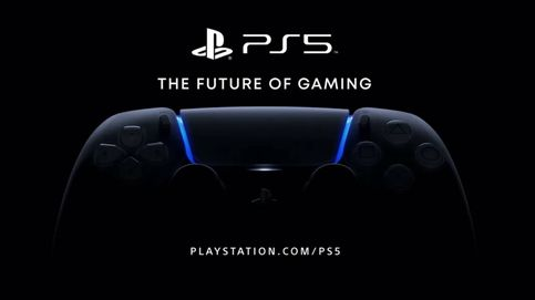 Presentación PlayStation 5 (PS5), en directo: sigue en 'streaming' el evento de Sony
