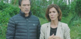 Post de El curioso caso de 'La verdad', la serie que luchó contra la adversidad en Telecinco