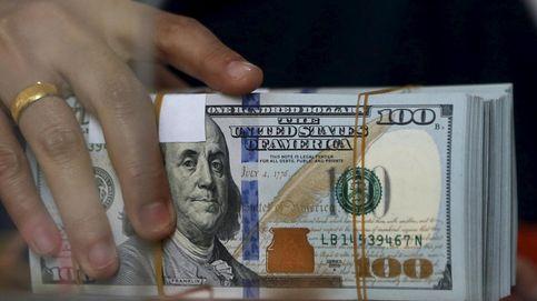 La banca de EEUU toma ventaja en la guerra del bonus para retener talento
