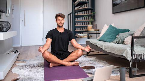 Claves para familiarizarte con el yoga y qué variante practicar, según los expertos