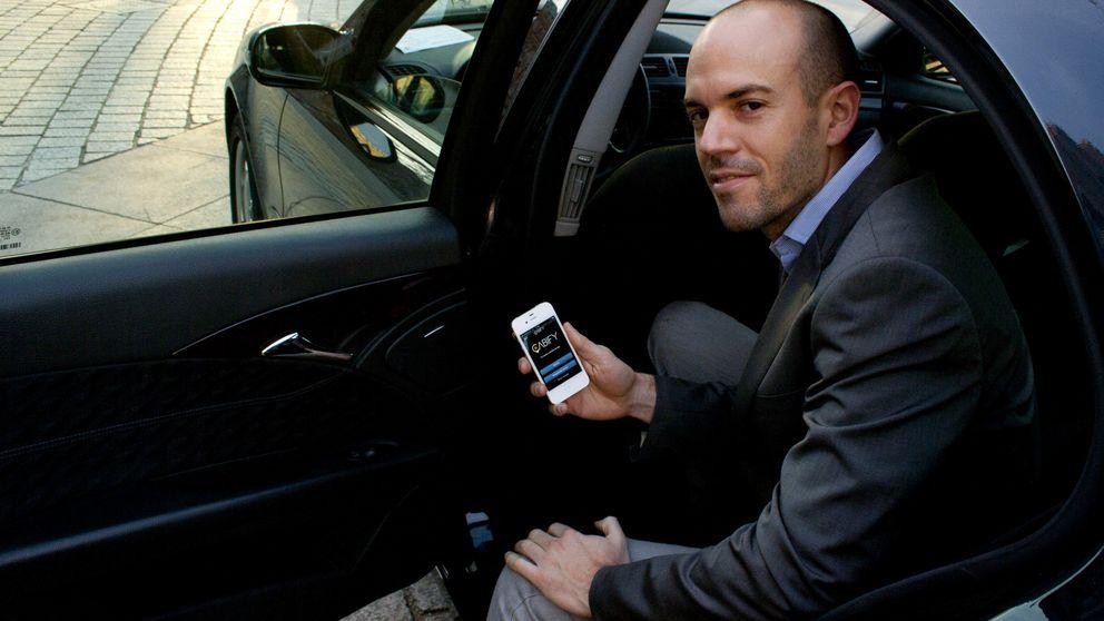 Cabify: Si el taxi fuera más barato, tendría más clientes
