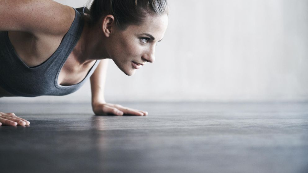 10 consejos para mantener un cuerpo 10