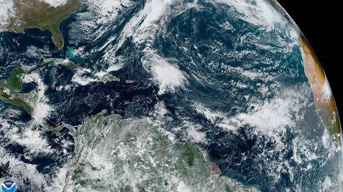 Descubren por qué el océano Atlántico se está ensanchando