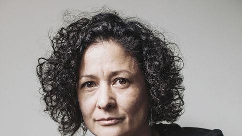 Pilar Quintana gana el Premio Alfaguara de Novela por 'Los abismos'